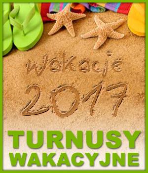 turnusy_wakacyjne