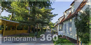 panorama_360